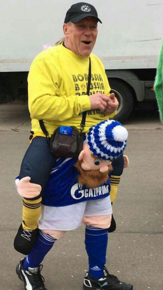 Borussia Dortmund, Echte Liebe, Lustig Humor, Schalke, Geschichte, Zitate,  Lustiges, Bilder