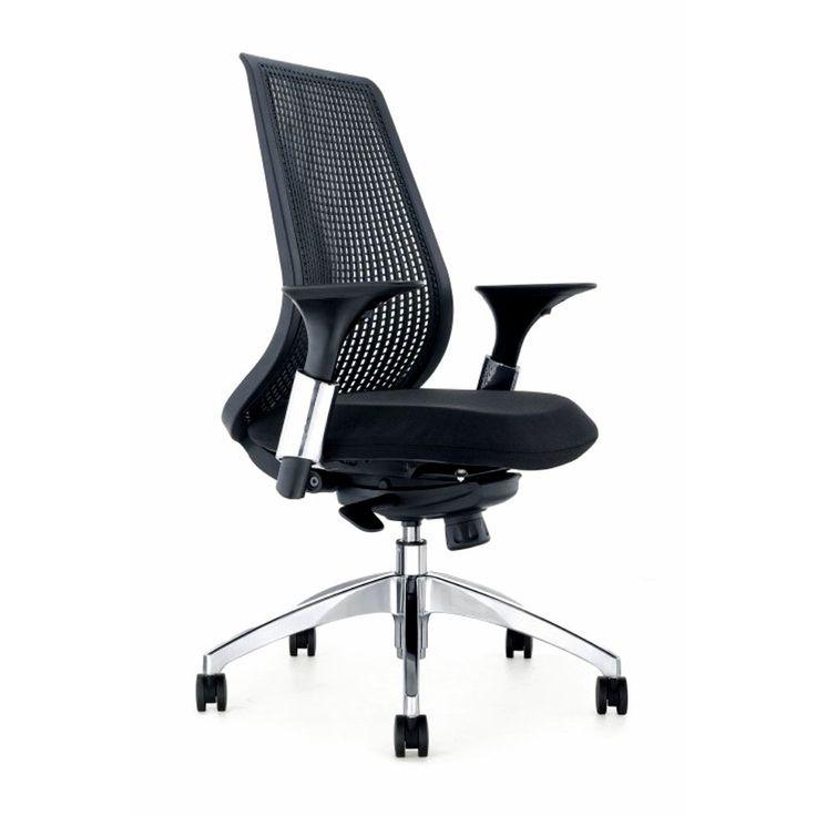Verve Executive Chair
