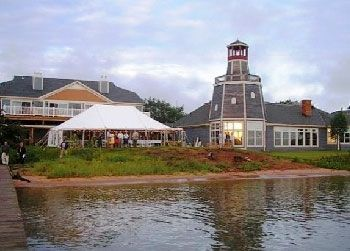 The Inn On Madeline Island Top 10 Resorts And Vacation