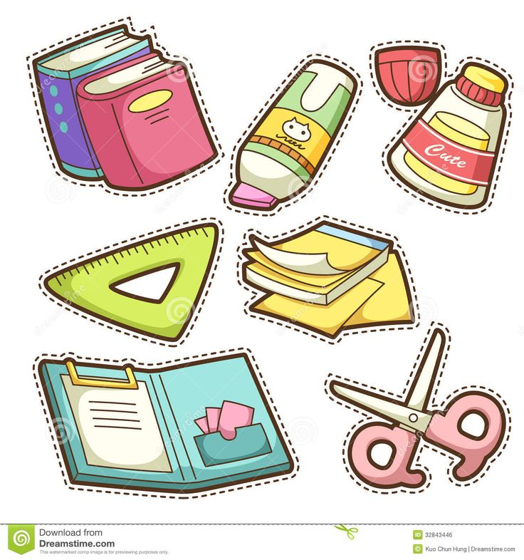 school items - Google Search