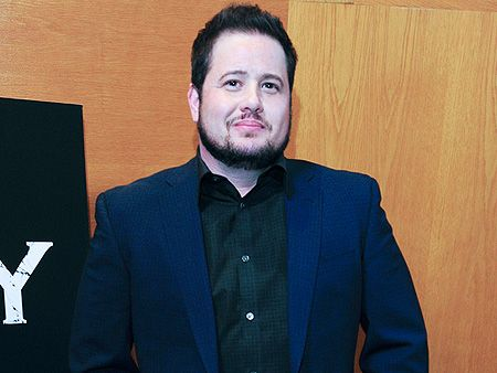 Chaz Bono Opens Up to Oprah Winfrey About How Body Dysphoria Stalled His 75-Lb. Weight Loss