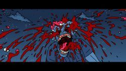 https://www.youtube.com/watch?v=bSdtvfBQd6c  Видео дебютного альбома Royal Blood «Royal Blood» Альтернативная музыка для взрослых. Релиз издан : 22.08.2014 ℗ 2014 Imperial Galactic Limited t/a Black Mammoth under exclusive licence to Warner Music UK Limited. Royal Blood («Королевская кровь»)...