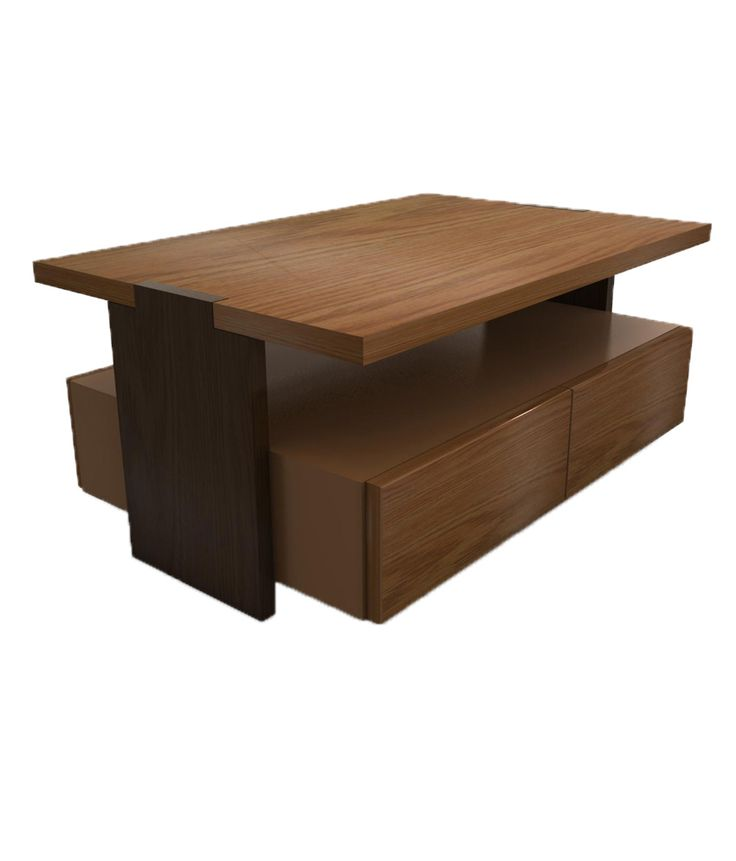 Bantia 113  center table, http://www.snapdeal.com/product/bantia-113-center-table/1070447029