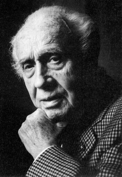 Alberto Sartoris (1901-1998).