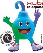http://xubi.es/02imag/Noticias/100702-santiagosiete.jpg