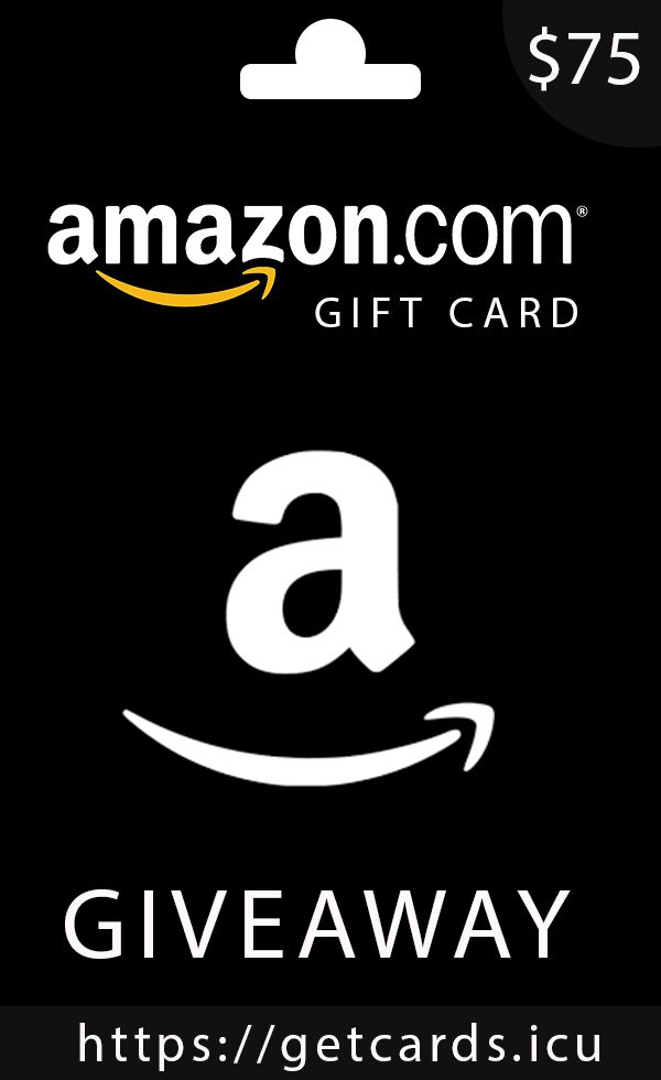 How To Get Free Amazon Gift Cards Codes In 2020 Amazon Gift Card Amazon Gift Card Free Gift Card Generator Amazon Gift Cards