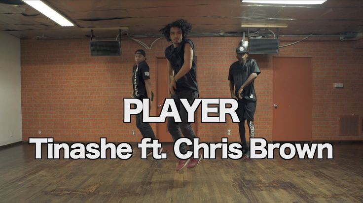 Player - Tinashe ft. Chris Brown Choreography By Alexander Chung Filmed By Tim Milgram Danced by grp 1. Alexander Chung Cj Salvador grp 2. Sean Lew Kenneth S...