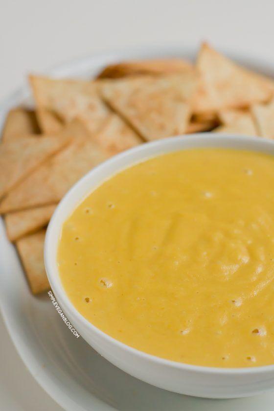 Vegan cheese   simpleveganblog.com #simpleveganblog #vegan
