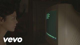 Natalia Lafourcade - Lo Que Construimos (Official Video) - YouTube