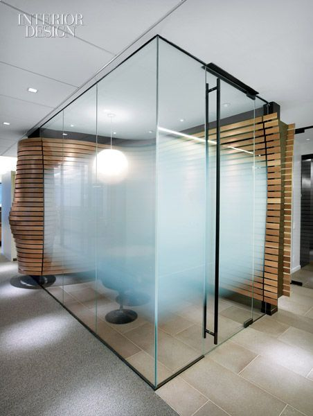 meeting room design offices pinterest