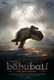 Watch and Download CLICK >> http://watch.putlockermovie.net/?id=2631186 << #watchfullmovie #watchmovie #movies Watch Baahubali: The Beginning 2015 Full Movie Watch Baahubali: The Beginning Full Movie Online Baahubali: The Beginning Viooz Online FREE Baahubali: The Beginning English Full Movie Online Free Streaming Valid LINK Here > http://watch.putlockermovie.net/?id=2631186