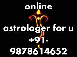 how to control any one in to your hand,, love guru astrologer,, +91-9878614652 http://www.consultastrologer.org