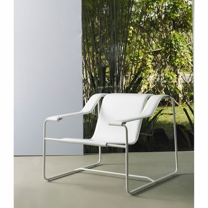 Frederick Armchair Chairs Pinterest Armchairs