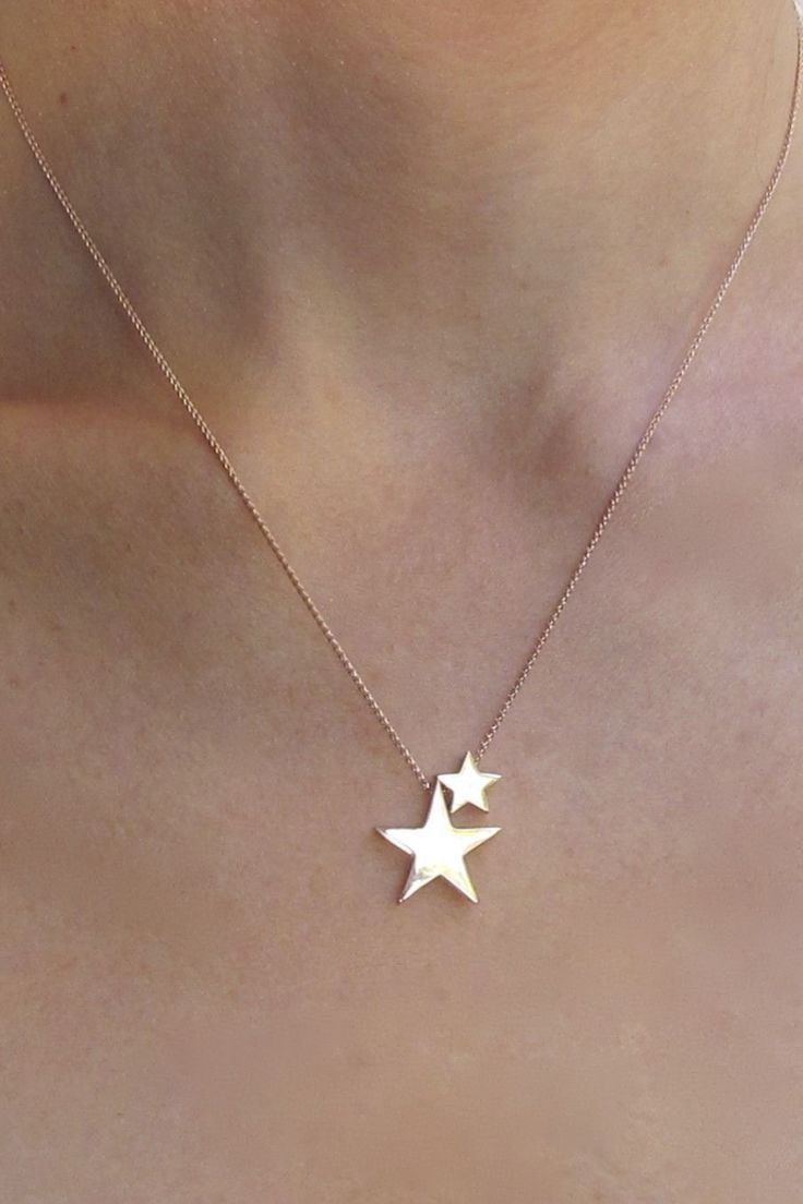 best accesorios images on pinterest feminine fashion bangle