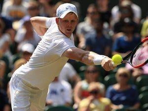 Kyle Edmund withdraws from Argentina Open through illness #Tennis #318635