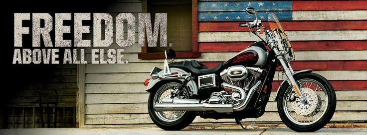 Liberty Harley-Davidson  Buell   Rahway (NJ)