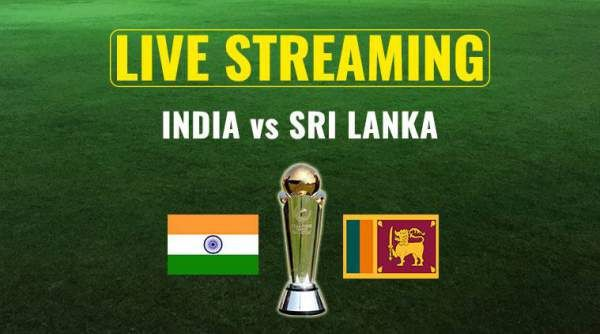 India vs Sri Lanka Live Streaming Info IND vs SL Live Cricket Score 3rd ODI Match Highlights 27th August 2017 - Reporter Times #757Live