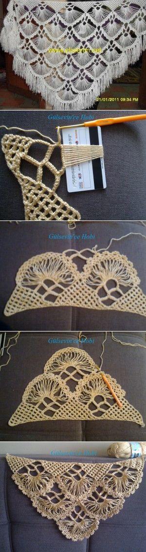 chal elegante en línea | Chales, estolas y bufandas
