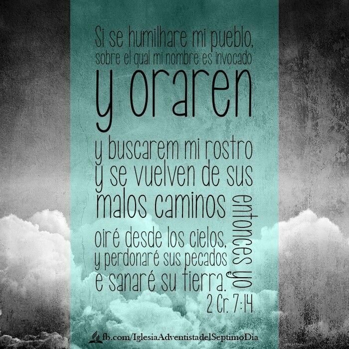 2 cr. 7:14