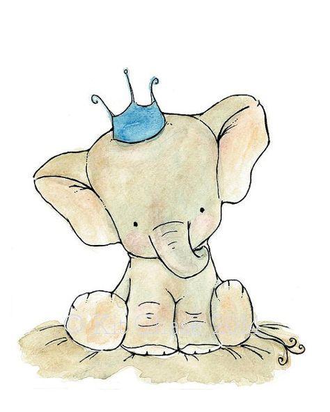 26 besten elefanten bilder auf pinterest kinderbilder s e bilder und elefanten. Black Bedroom Furniture Sets. Home Design Ideas