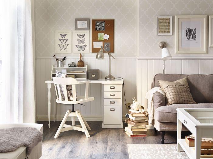 die besten 25 klimpen ideen auf pinterest tpferei scheunen ikea wohnideen wohnzimmer - Tpferei Scheune Kleine Wohnzimmer Ideen