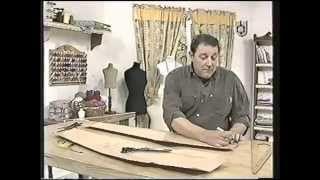 carla lore - YouTubesecretos pantalon