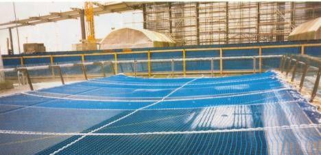 Leesés elleni, ipari védőhálók.  http://a-necc.hu/epitoipari-vedohalok-leeses-ellen.htm