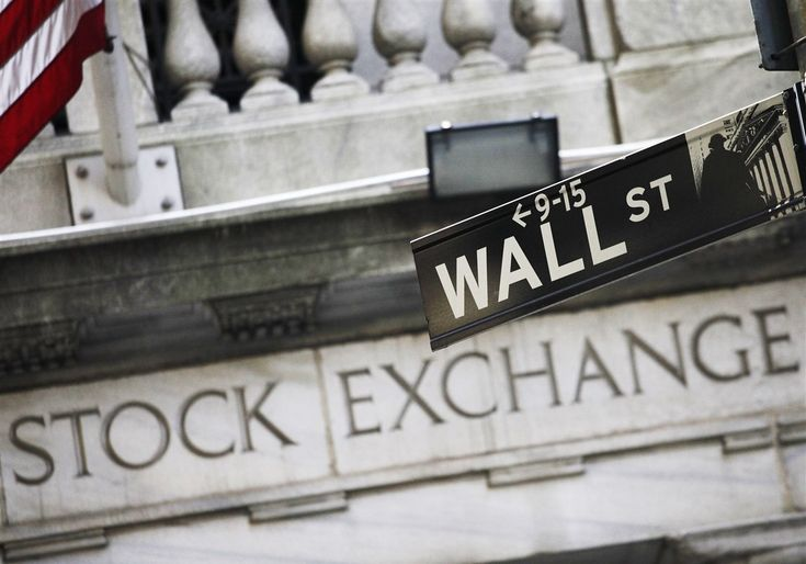 US stock indices Dow Jones and S&P 500 reached the results of Thursday records on the background of company news, according to the data of the auction. The Dow Jones industrial index rose 0.54% to 26,392.79 points, the NASDAQ index of high-tech companies declined 0.05% to 7411.16 points, the ...