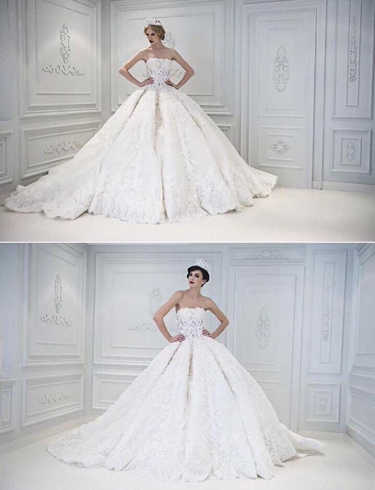 Jacy kay is a world class dubai based haute couture for Haute couture fashion house
