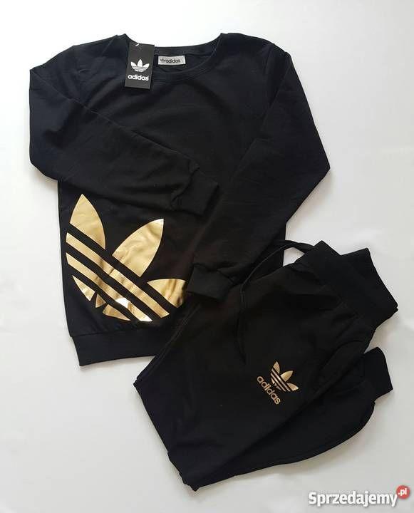 f6486311c Hurt Dresy komplety legginsy Dres Adidas EA Nike Hurt | Dresy ...