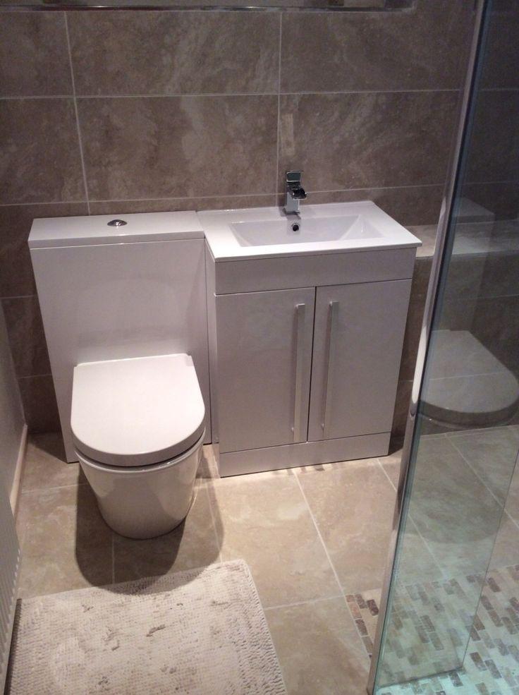 Victoria plumbing Odessa 600 | Mum's bathroom plans ...