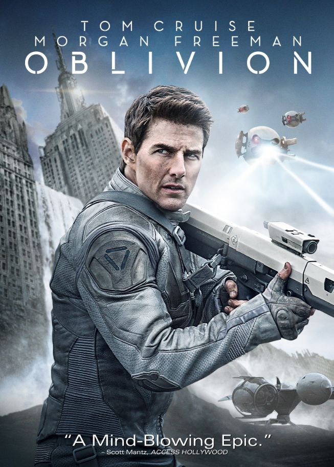 14 Best Oblivion Images On Pinterest Movie Oblivion And Oblivion Movie