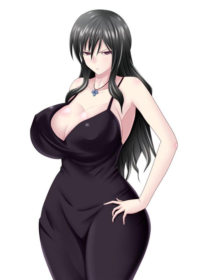 big-breast-manga-gold-tube-lesbian-porn