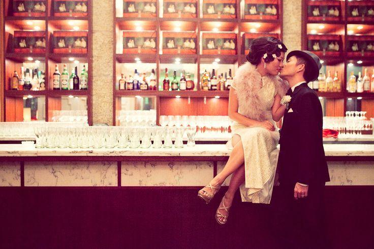 shanghai wedding photos - Google Search