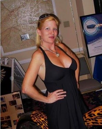 Dating site for mature women