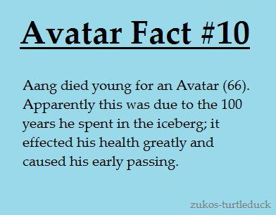 Think of it like this, had he died later, Korra would be younger than we know her, and, maybe she wouldnt have met Katara, and Mako and Bolin, and it would have all been different. Maybe by the time she was old enough to go train with Tenzin, the equalists could have taken Tenzins power away... Think of it like that.