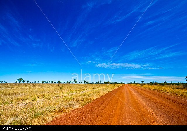 The Savannah Way stretches for 3700kms passing through 3 states in northern Australia. It is a spectacular journey.