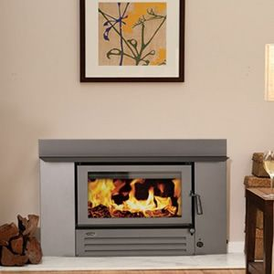 25 Best Ideas About Wood Heaters On Pinterest Small