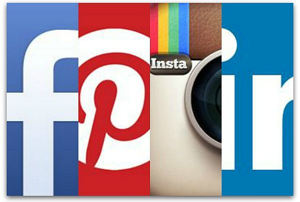 Here is a comprehensive list of Facebook, Twitter, Google+, LinkedIn, Pinterest and Instagram features you may not have heard about.