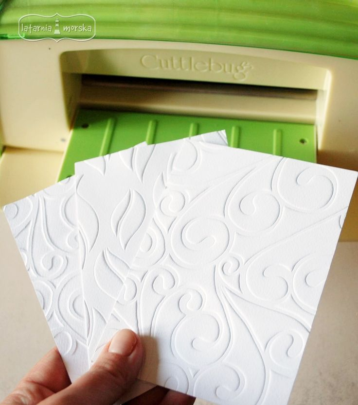 Embossing with stencil from wedding and hiking collection  http://wholesale.scrap.com.pl/maska-szablon-liscie-kolekcja-wedrowka.html http://wholesale.scrap.com.pl/maska-szablon-zawijasy-kolekcja-slubna.html
