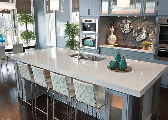 quartz kitchen bathroom cambria countertops cost home depot canada prices