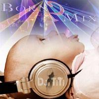 "Born2Mix by Dj-TiTi ""Shanghai"" on SoundCloud"
