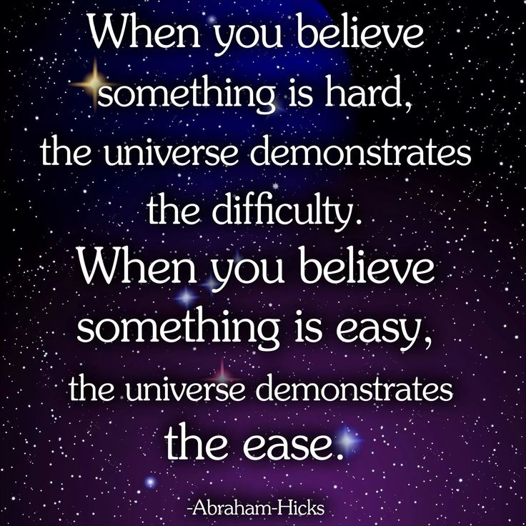 Copy and paste this link http://the-law-of-attraction-owners-manual.weebly.com/real-stories.html into your browser right now..... Be free! Learn how to harness the Law of Attraction to manifest beautiful things into your life. Dream big (or small) and go