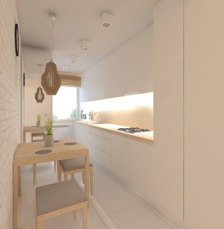 55 Wohnungseinrichtung Ideen für kleine Räume mit Stil ...