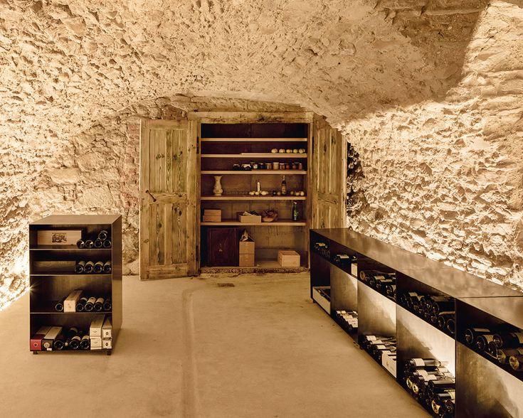 Weinkeller Selber Bauen 17 weinkeller bauen modern gestalten bilder 103 besten root cellar