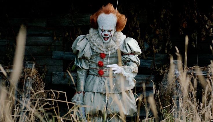 "Review: IT -""A perfectly cast tour de force of terror"" 
