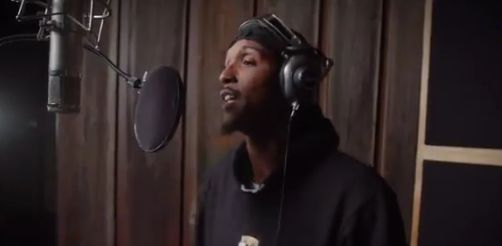 Watch Lakers Lou Williams and Metta World Peace show off their rap skills in NBA Talent Show - Silver Screen and Rollclockmenumore-arrowStubhub Logo : Two of Los Angeles' vets showed off their flow on national TV.
