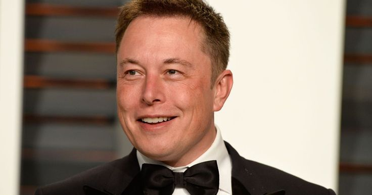 #VR #VRGames #Drone #Gaming Elon Musk wept over his love life in front of a Rolling Stone reporter   https://datacracy.com/elon-musk-wept-over-his-love-life-in-front-of-a-rolling-stone-reporter/
