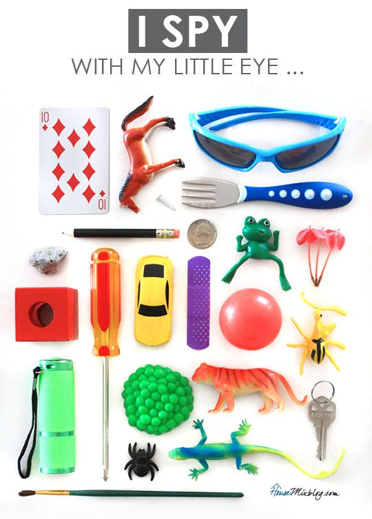 19 best images about printable matching games for toddlers for Spy crafts for kids