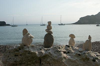 Lulworth Cove Dorset England Discover Purbeck